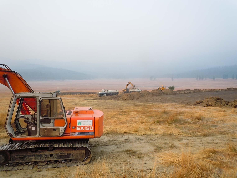 excavating_11