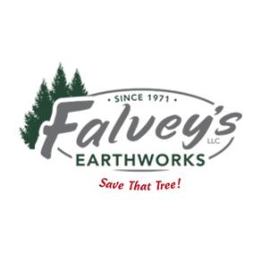 Falvey's Earthworks